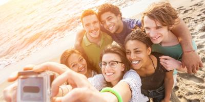 3 Reasons to Incorporate Group Travel Incentive Programs for Your Employees, Richfield, Minnesota