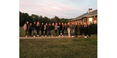 3 Amazing Benefits of Giving to Charity, Highland, Illinois