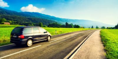 3 Summer Car Maintenance Tips to Keep Your Ride in Top Shape, Gulf Shores, Alabama