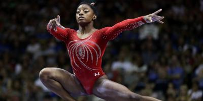 5 Exciting Gymnastics Things That are Happening At The 2020 Olympics, Greece, New York