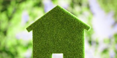 3 Ways Propane Is Environmentally Friendly, New Braunfels, Texas