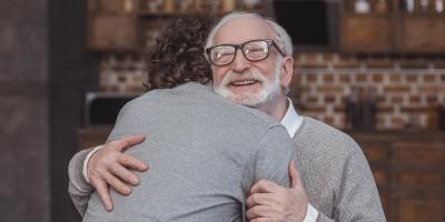 A Guide to Adult Guardianship in Nebraska, Wahoo, Nebraska
