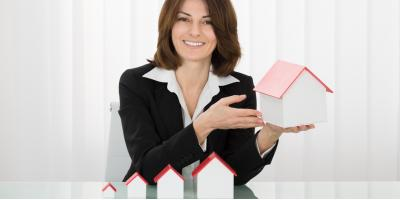 4 Benefits of Utilizing a Property Management Service, Walton Beaches, Florida