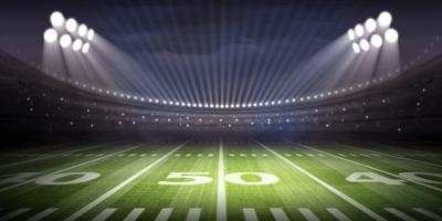 3 Reasons for Football Fans to Choose a Vacation Rental Over a Hotel on Game Day , Daphne, Alabama