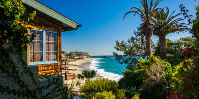 4 Things to Think About if You're Planning to Buy a Vacation Home, Orange Beach, Alabama