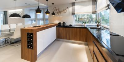 3 Kitchen Remodeling Tips With an Interior Design Flair, Gulf Shores, Alabama
