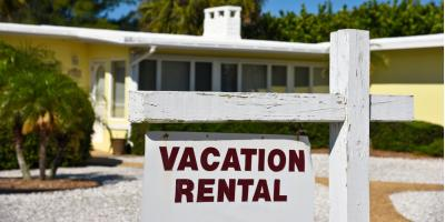 Real Estate Brokers Share 3 Reasons You Should Consider Buying a Vacation Home as an Investment Property, Gulf Shores, Alabama