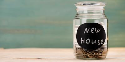 How to Save for a Down Payment When You're Ready to Buy a Home, Gulf Shores, Alabama