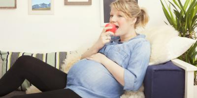 How Should You Care for Your Oral Health During Pregnancy?, Gulf Shores, Alabama