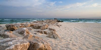 5 Reasons to Buy a Home in Gulf Shores, AL, Gulf Shores, Alabama
