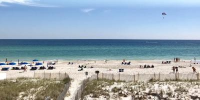 3 Major Benefits of Direct Booking a Vacation House Rental, Gulf Shores, Alabama