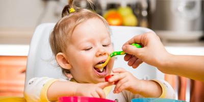 3 Tips for Your Child's Dental Health, Scottsboro, Alabama