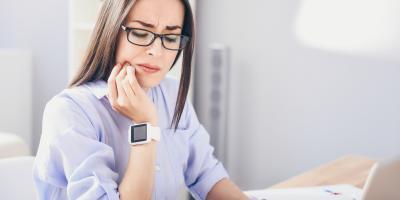 Understanding Gum Disease, High Point, North Carolina