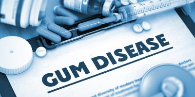 3 Tips to Help You Fight Gum Disease, Naugatuck, Connecticut