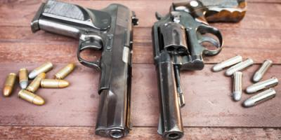 Gun Expert Answers Commonly Asked Questions About Purchasing a Firearm, Carrollton, Kentucky