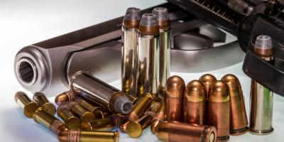 3 Tips for Carrying Concealed Guns, Carrollton, Kentucky