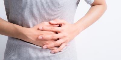 Could Your Gut Health Be the Answer to Your Sleep Problems?, North Bethesda, Maryland