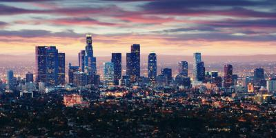 Planning a Vacation in L.A.? 3 Places You Must Visit, Manhattan, New York