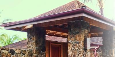 5 Qualities to Look For in a Gutter Contractor, Waialua, Hawaii