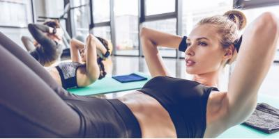 Here's What to Know About Gyms & Other Fitness Facilities, Boulder, Colorado
