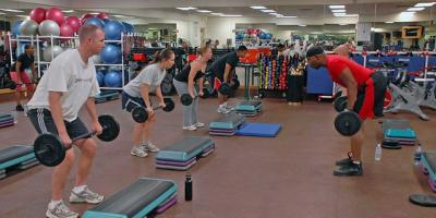 3 Reasons Hiring a Personal Fitness Coach is Right for You, Anchorage, Alaska