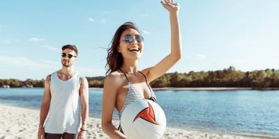 5 Effective Tips to Get a Beach-Ready Body, Brooklyn, New York