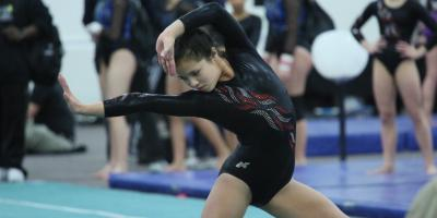 What Should Your Child Wear to Gymnastics Classes?, Savage, Maryland