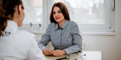 FAQ About Uterine Fibroids, Rochester, New York