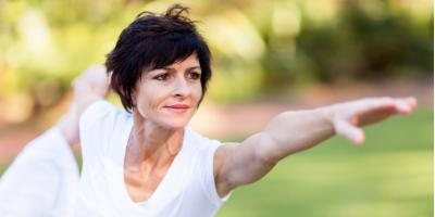 How to Maintain Vaginal Health in Your 40s & Beyond, North Little Rock, Arkansas