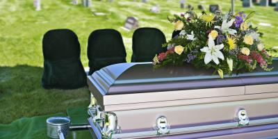 How to Choose a Casket to Honor Your Loved One, Wisconsin Rapids, Wisconsin