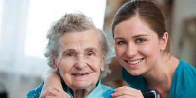 3 Reasons to Try Caregiver Service This New Year, Hackensack, New Jersey