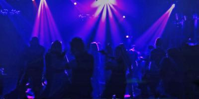 Top 5 Creative Corporate Event Entertainment Ideas, South Hackensack, New Jersey