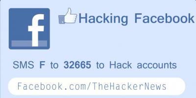 Part 1 How Do Passwords Get Hacked?, Tulsa, Oklahoma