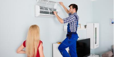 Premier Air Conditioning Company Shares 5 Reasons to Tune-Up Your AC, Hagan, Georgia