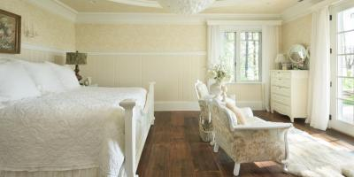 3 Ways to Prepare Your Home for Painters, Kalispell, Montana