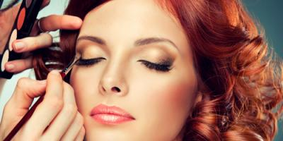 3 Surprising Hair Color Facts About Redheads , Onalaska, Wisconsin