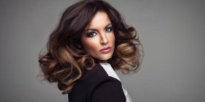 How to Choose the Best Hair Coloring for You, Anchorage, Alaska