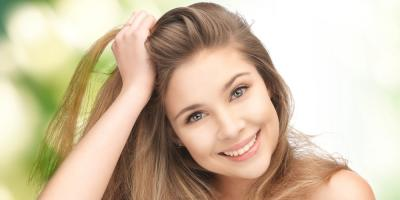 Top 5 Hair Coloring Tips for Maintaining Your New Hue, Anchorage, Alaska