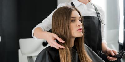 3 Tips for Choosing a New Hair Color, Beatrice, Nebraska