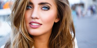 Top Women's Hair Coloring Trends for Fall & Winter, Seattle, Washington