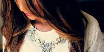 Are Clip-on Hair Extensions Right for Your?, Chicago, Illinois