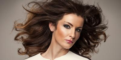 Top 3 Ways You Can Benefit From Hair Extensions, New York, New York