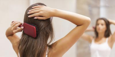 How to Take Your Favorite Hair Products With You While Traveling, Arvada, Colorado