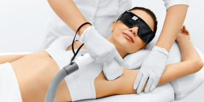 4 Ways to Prepare for Laser Hair Removal, Manhattan, New York