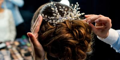 Eric's Beauty Salon Celebrates 70 Years! , Milford, Ohio