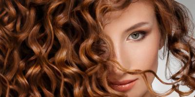 Hair Salon Professionals Share 3 Heatless Methods for Gorgeous Curls, Stroudsburg, Pennsylvania