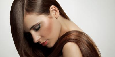 4 Tips for Keeping Your New Hair Color Moisturized, Milford, Connecticut