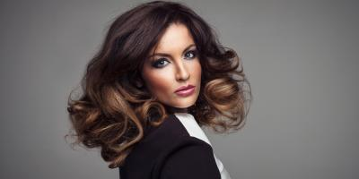 3 Tips to Effectively Maintain Color-Treated Hair, Anderson, Ohio