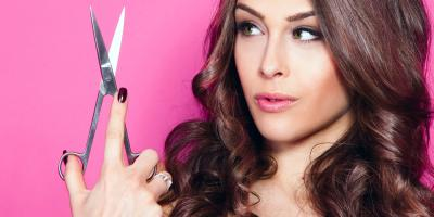 How to Get the Most out of Your New Haircut, Northglenn, Colorado