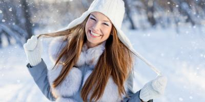 Colorado Hairstyle Experts Share 4 Winter Care Tips for Your Mane, Aurora, Colorado